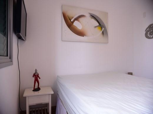 Foto 7 apartamento 3 quartos vila da serra - cod: 102568