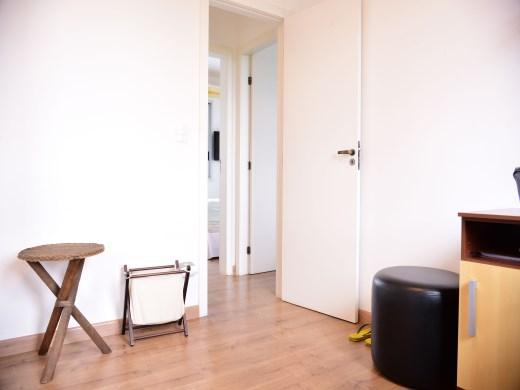 Foto 9 apartamento 3 quartos vila da serra - cod: 102568