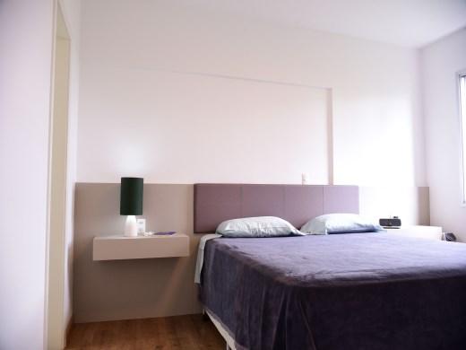 Foto 10 apartamento 3 quartos vila da serra - cod: 102568