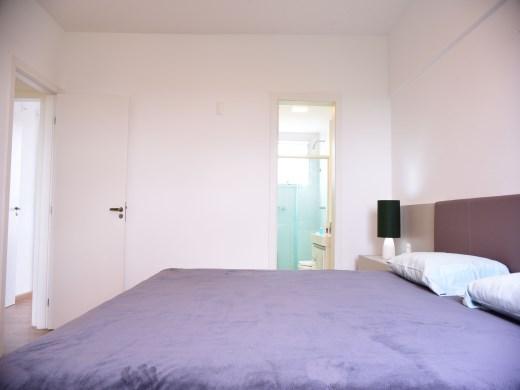 Foto 11 apartamento 3 quartos vila da serra - cod: 102568