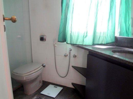 Foto 8 cobertura 4 quartos cruzeiro - cod: 102618