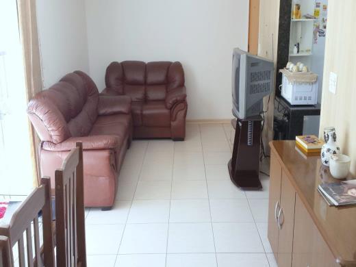 Foto 1 apartamento 2 quartos lourdes - cod: 102669