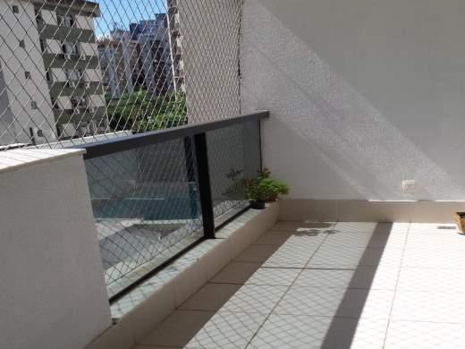 Foto 3 apartamento 2 quartos lourdes - cod: 102669