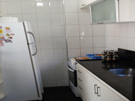 Foto 5 apartamento 2 quartos lourdes - cod: 102669
