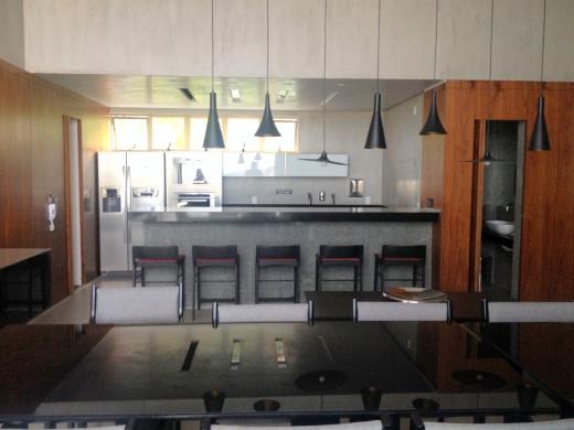 Foto 13 apartamento 1 quarto vila da serra - cod: 102686