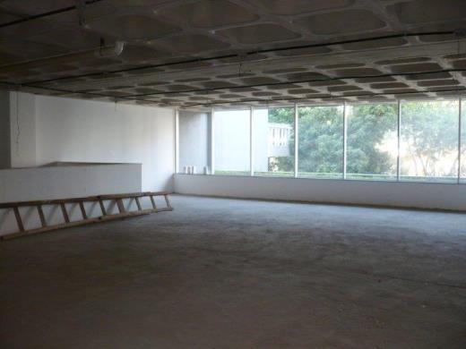 Predio à venda em Funcionarios, Belo Horizonte - MG