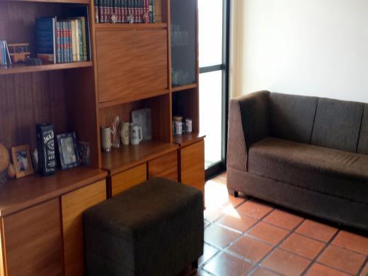 Foto 1 apartamento 4 quartos sao bento - cod: 102705