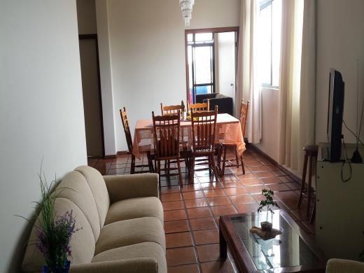 Foto 2 apartamento 4 quartos sao bento - cod: 102705