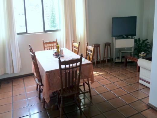 Foto 3 apartamento 4 quartos sao bento - cod: 102705