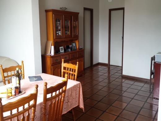 Foto 4 apartamento 4 quartos sao bento - cod: 102705