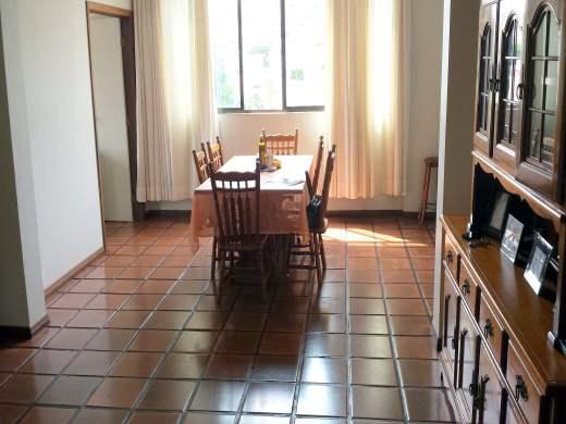 Foto 5 apartamento 4 quartos sao bento - cod: 102705