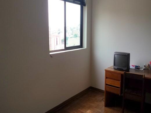 Foto 6 apartamento 4 quartos sao bento - cod: 102705