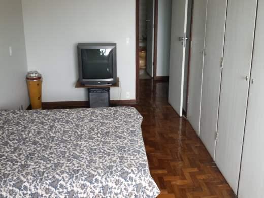 Foto 7 apartamento 4 quartos sao bento - cod: 102705