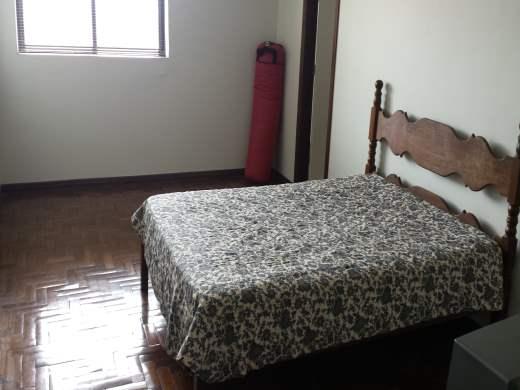 Foto 8 apartamento 4 quartos sao bento - cod: 102705
