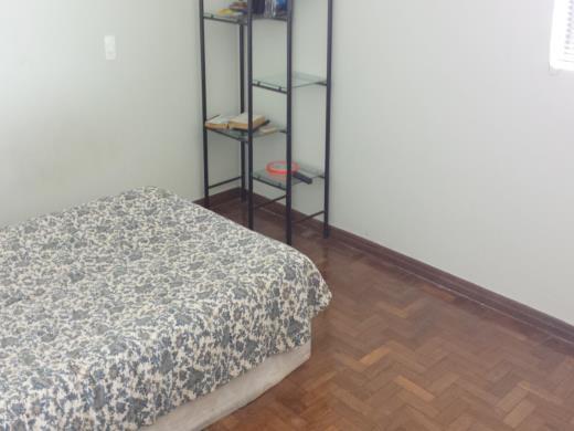 Foto 9 apartamento 4 quartos sao bento - cod: 102705