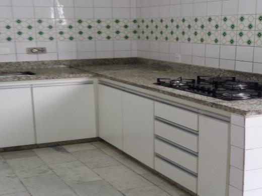 Foto 10 apartamento 4 quartos sao bento - cod: 102705