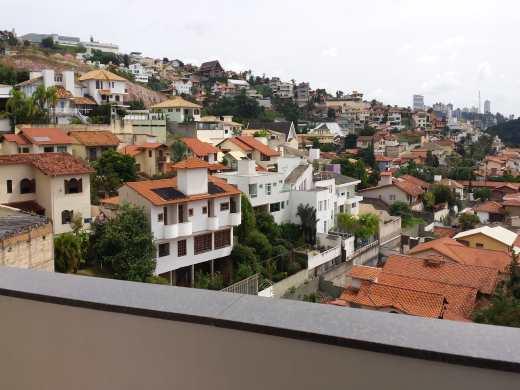 Foto 11 apartamento 4 quartos sao bento - cod: 102705