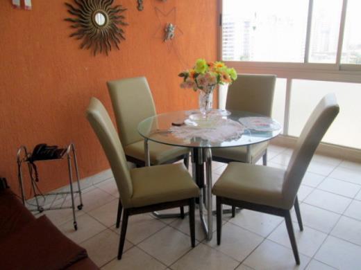Foto 1 apartamento 2 quartos santo agostinho - cod: 102778