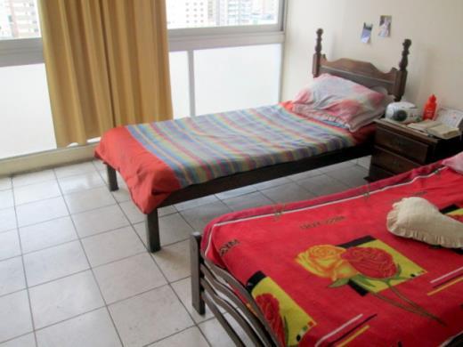 Foto 2 apartamento 2 quartos santo agostinho - cod: 102778