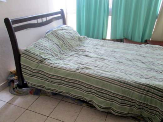 Foto 3 apartamento 2 quartos santo agostinho - cod: 102778