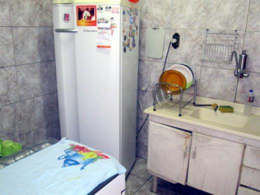 Foto 4 apartamento 2 quartos santo agostinho - cod: 102778