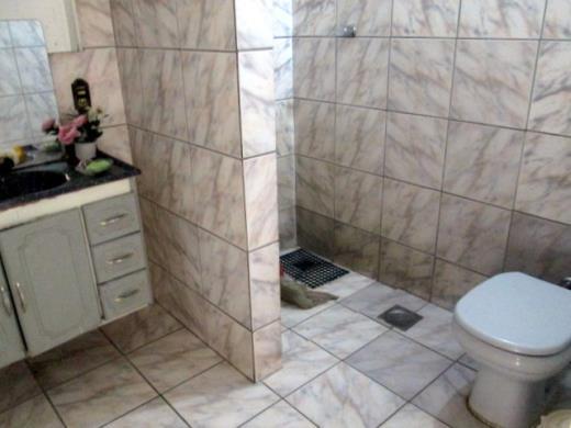 Foto 5 apartamento 2 quartos santo agostinho - cod: 102778