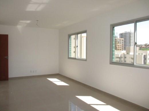 Foto 1 apartamento 4 quartos buritis - cod: 102782