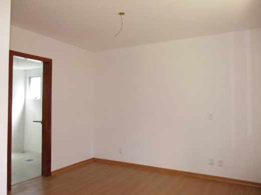 Foto 2 apartamento 4 quartos buritis - cod: 102782