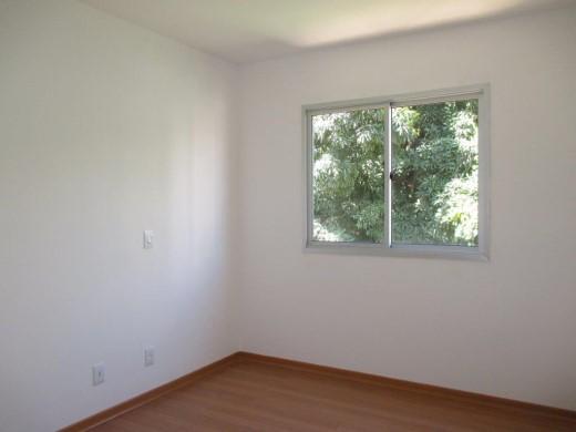 Foto 3 apartamento 4 quartos buritis - cod: 102782