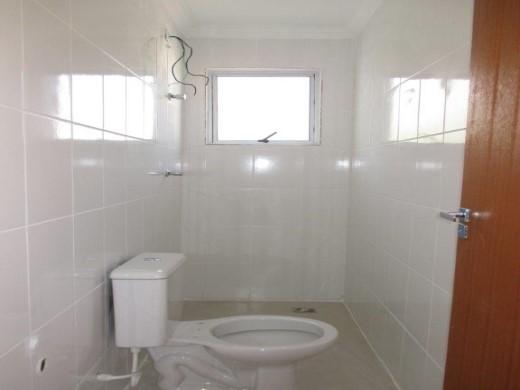 Foto 5 apartamento 4 quartos buritis - cod: 102782
