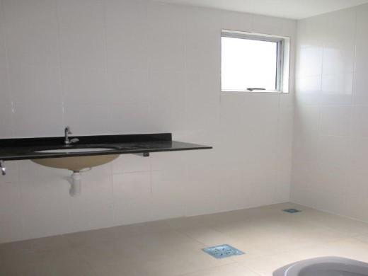 Foto 6 apartamento 4 quartos buritis - cod: 102782