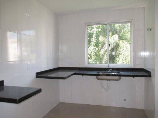 Foto 7 apartamento 4 quartos buritis - cod: 102782