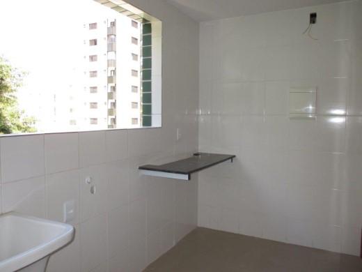 Foto 8 apartamento 4 quartos buritis - cod: 102782