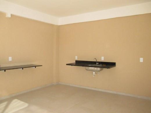 Foto 9 apartamento 4 quartos buritis - cod: 102782