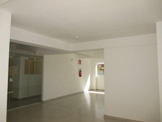 Foto 10 apartamento 4 quartos buritis - cod: 102782