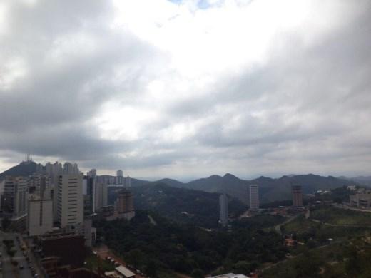 Sala à venda em Belvedere, Belo Horizonte - MG