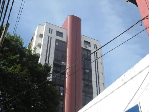 Sala à venda em Sion, Belo Horizonte - MG