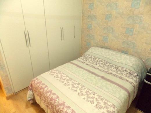 Casa Em Condominio de 5 dormitórios em Cond. Alphaville, Nova Lima - MG