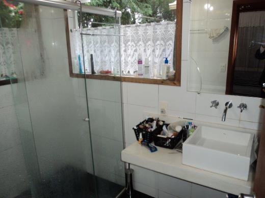 Casa Em Condominio de 3 dormitórios em Cond. Retiro Do Chale, Brumadinho - MG
