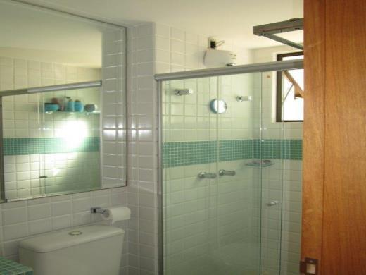 Apto de 4 dormitórios à venda em Buritis, Belo Horizonte - MG