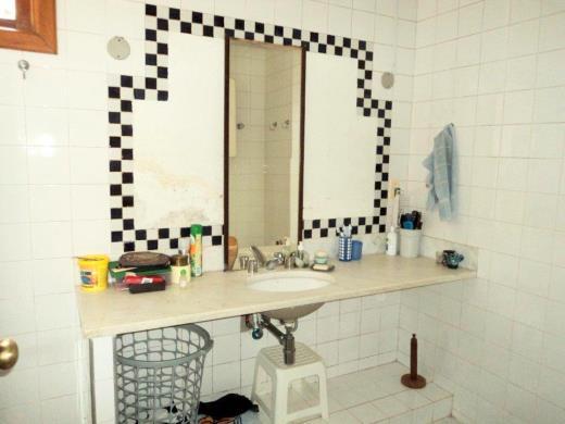 Casa Em Condominio de 4 dormitórios à venda em Cond. Vila Del Rey, Nova Lima - MG