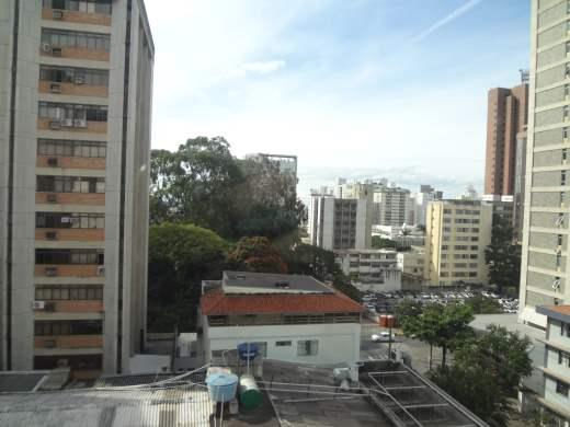 Andar Corrido à venda em Santo Agostinho, Belo Horizonte - MG