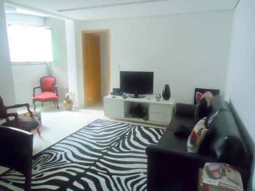 Foto 1 apartamento 3 quartos grajau - cod: 103040