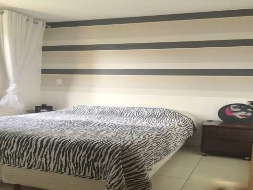 Foto 4 apartamento 3 quartos grajau - cod: 103040