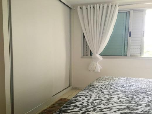 Foto 5 apartamento 3 quartos grajau - cod: 103040