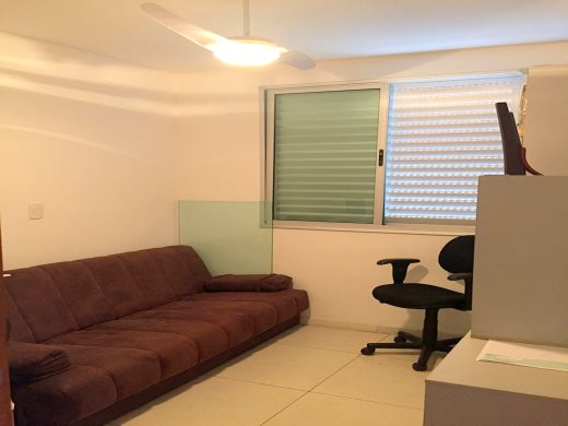 Foto 6 apartamento 3 quartos grajau - cod: 103040