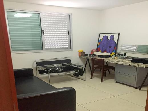 Foto 7 apartamento 3 quartos grajau - cod: 103040
