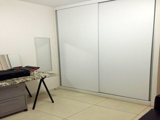 Foto 8 apartamento 3 quartos grajau - cod: 103040
