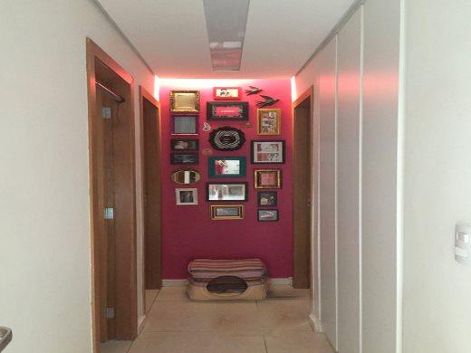 Foto 9 apartamento 3 quartos grajau - cod: 103040