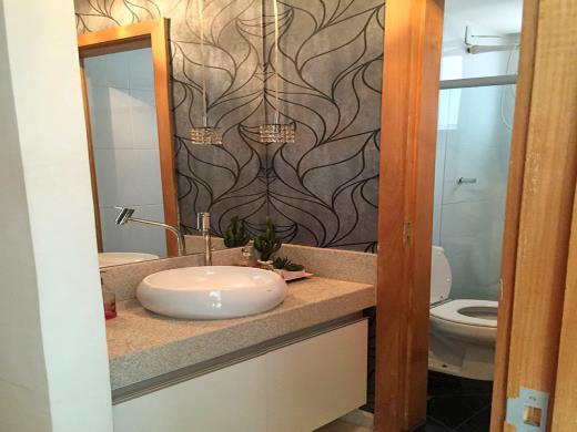 Foto 10 apartamento 3 quartos grajau - cod: 103040